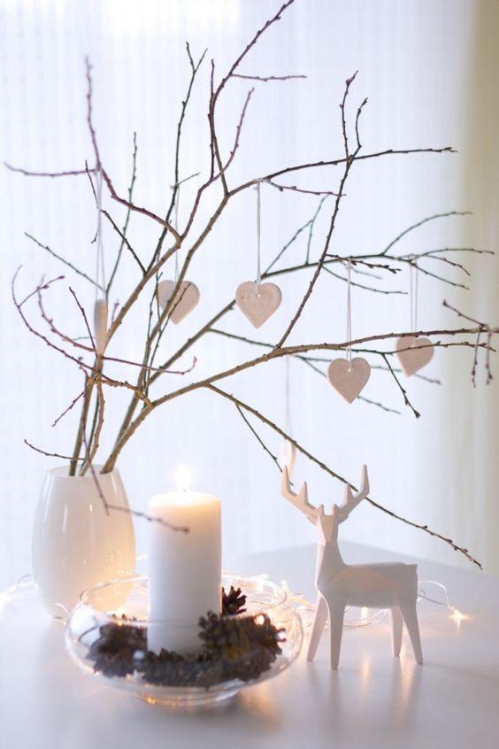 decorazione-natalizie-con-legnetti-19