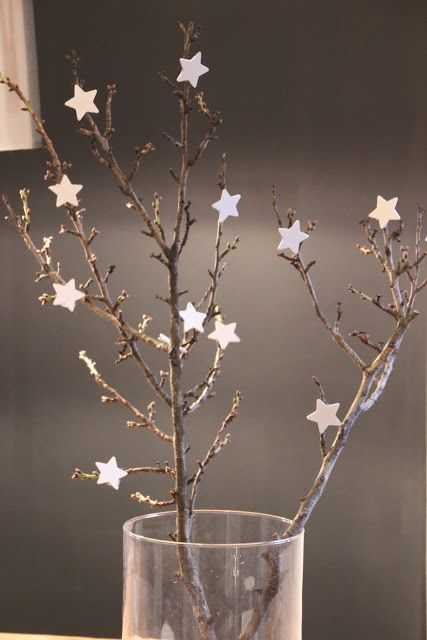 decorazione-natalizie-con-legnetti-20