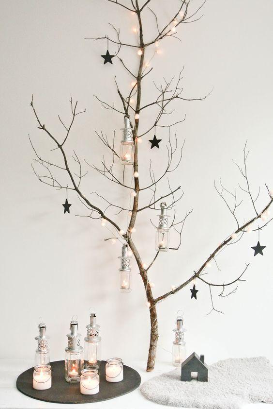 decorazione-natalizie-con-legnetti-21