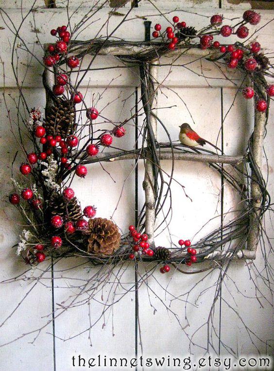 decorazione-natalizie-con-legnetti-9
