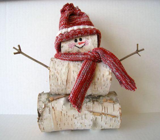 decorazioni-natale-legno-11