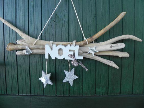 decorazioni-natale-legno-15