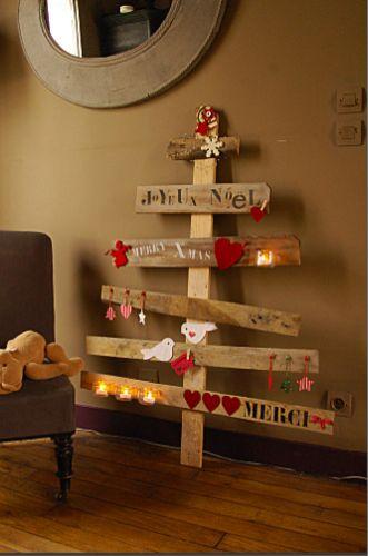 decorazioni-natale-legno-17