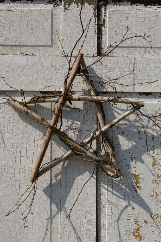 decorazioni-natale-legno-21