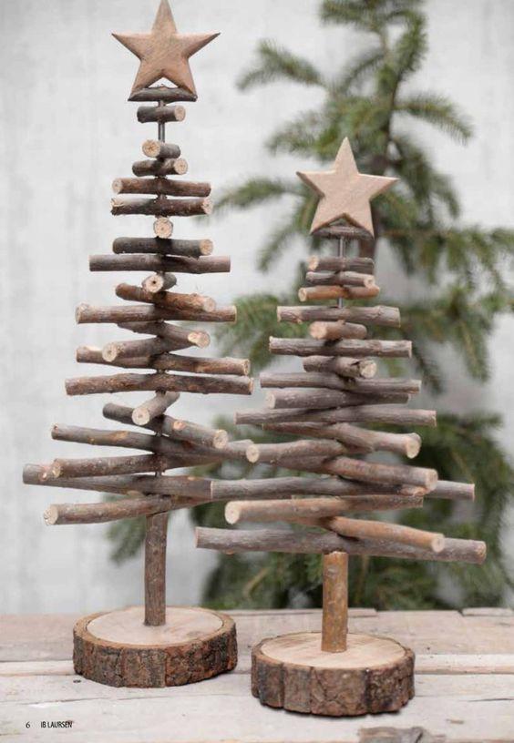 decorazioni-natale-legno-4