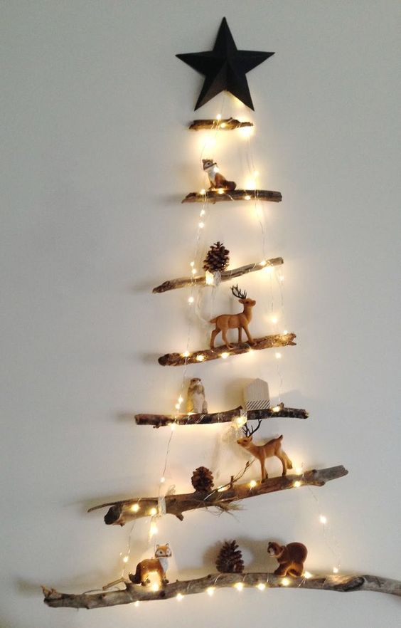decorazioni-natale-legno-5