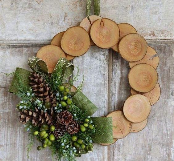 decorazioni-natale-legno-6