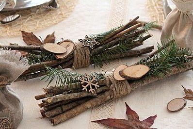 decorazioni-natale-legno-7