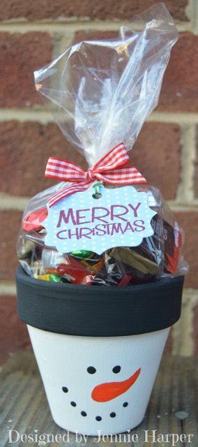 decorazioni-natalizie-vasi-terracotta-1