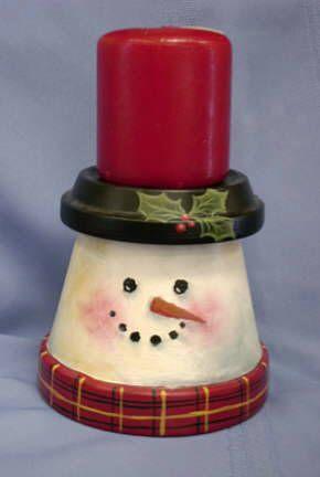 decorazioni-natalizie-vasi-terracotta-5