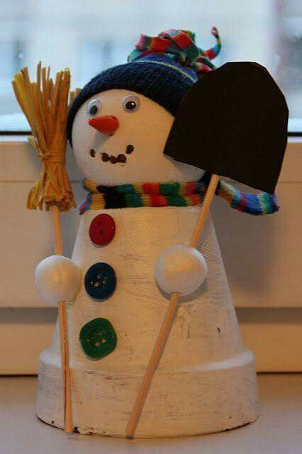 decorazioni-natalizie-vasi-terracotta-6