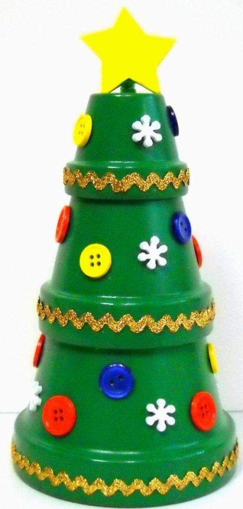 decorazioni-natalizie-vasi-terracotta-7