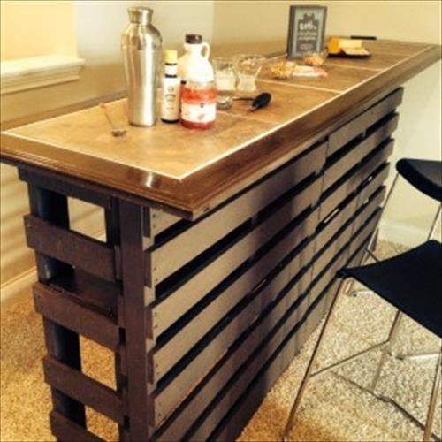 Как сделать стол из подоконника: инструкция 88