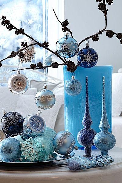 idee-addobbi-natalizi-turchese-12