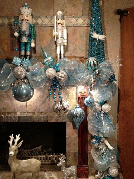 idee-addobbi-natalizi-turchese-14
