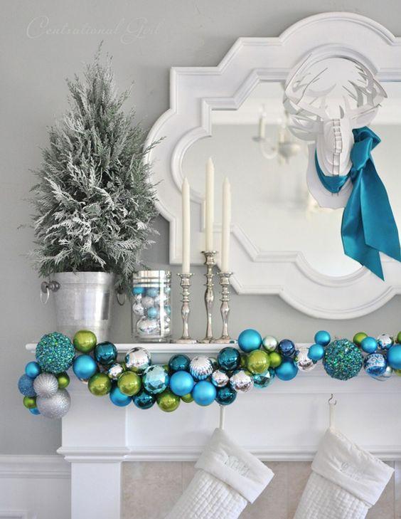 idee-addobbi-natalizi-turchese-17