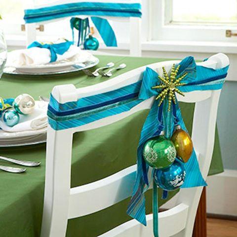 idee-addobbi-natalizi-turchese-19