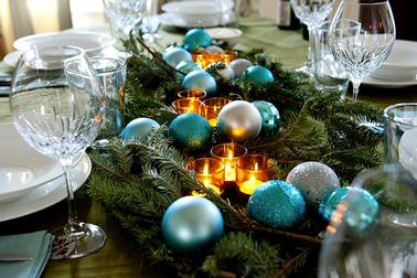 idee-addobbi-natalizi-turchese-7