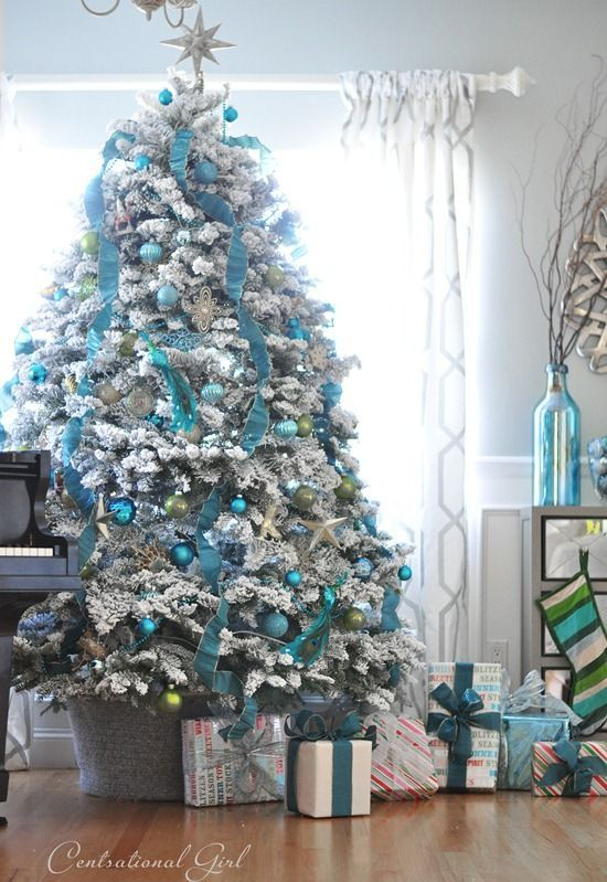 idee-addobbi-natalizi-turchese-8