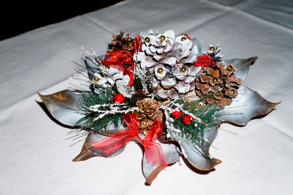 ideas-centerpiece-Christmas-11