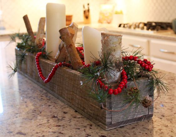 ideas-centerpiece-Christmas-16