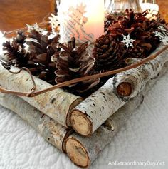 ideas-centerpiece-Christmas-17