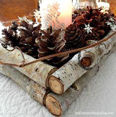 idee-centrotavola-natalizi-17