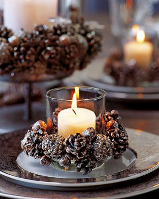 ideas-centerpiece-Christmas-20