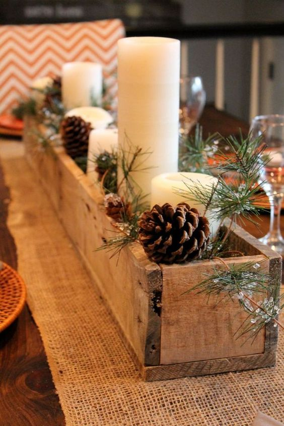 ideas-centerpiece-Christmas-3