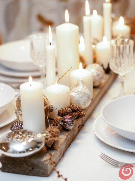 ideas-centerpiece-Christmas-4