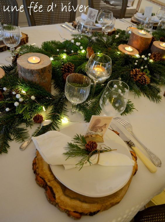 ideas-centerpiece-Christmas-6