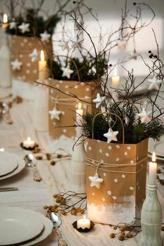 ideas-centerpiece-Christmas-7