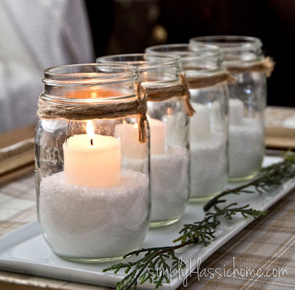 ideas-centerpiece-Christmas-8