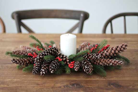 ideas-centerpiece-Christmas-9