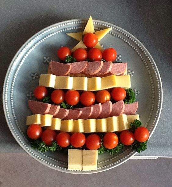 idee-piatti-natalizi-14