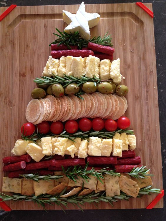 idee-piatti-natalizi-8
