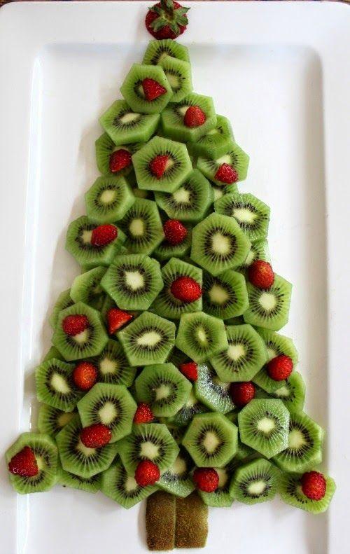 idee-piatti-natalizi-9