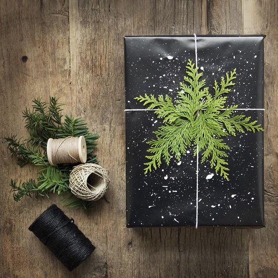 pacchetti-regalo-natalizi-1