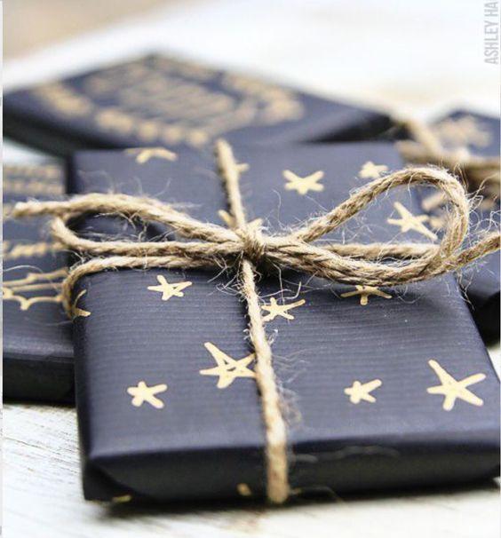 pacchetti-regalo-natalizi-10