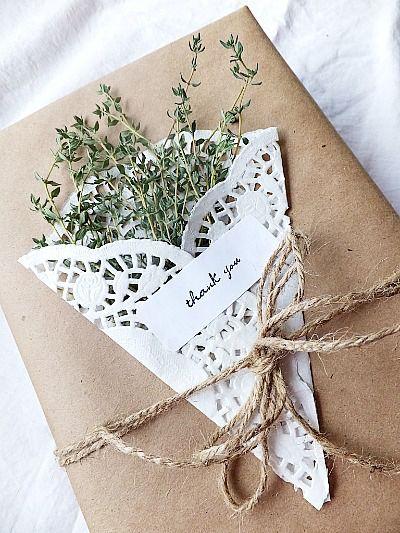 pacchetti-regalo-natalizi-11