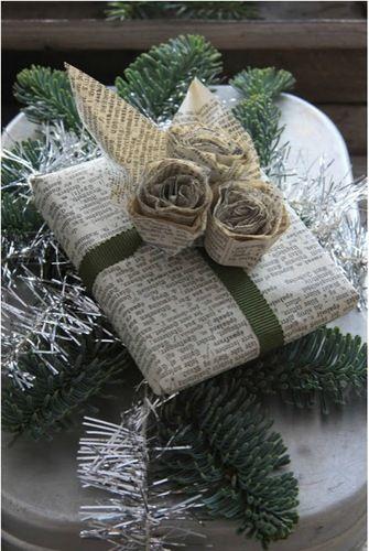 pacchetti-regalo-natalizi-14
