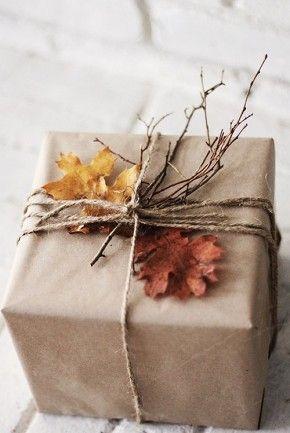 pacchetti-regalo-natalizi-15
