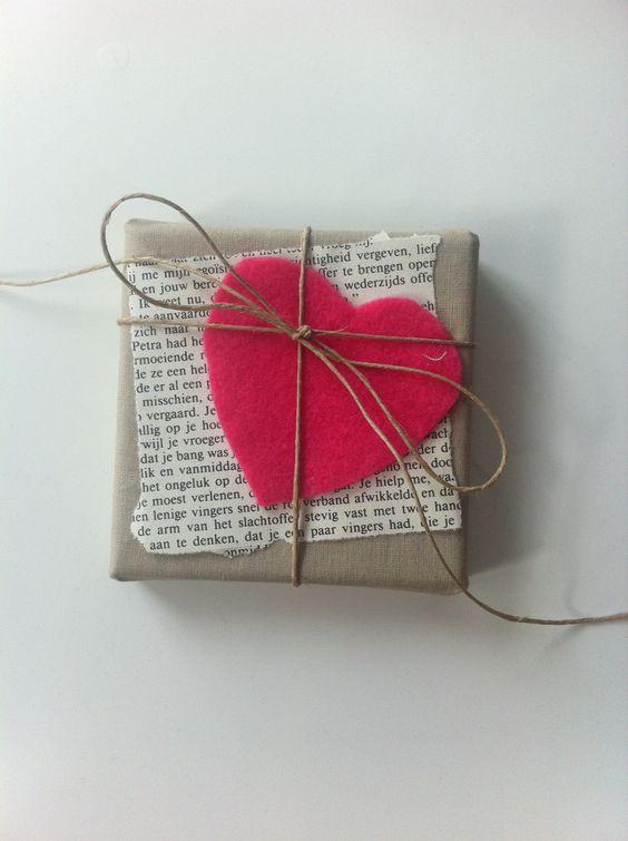 pacchetti-regalo-natalizi-17
