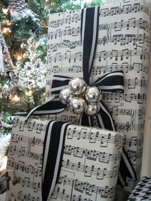 pacchetti-regalo-natalizi-18