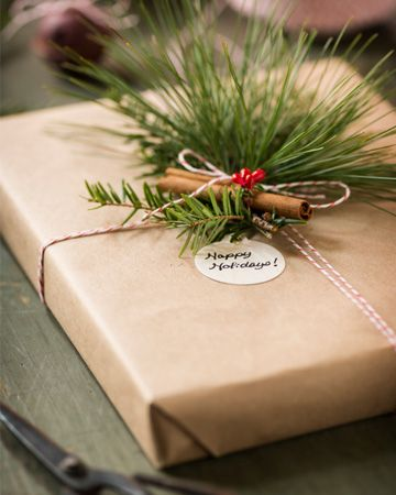 pacchetti-regalo-natalizi-2