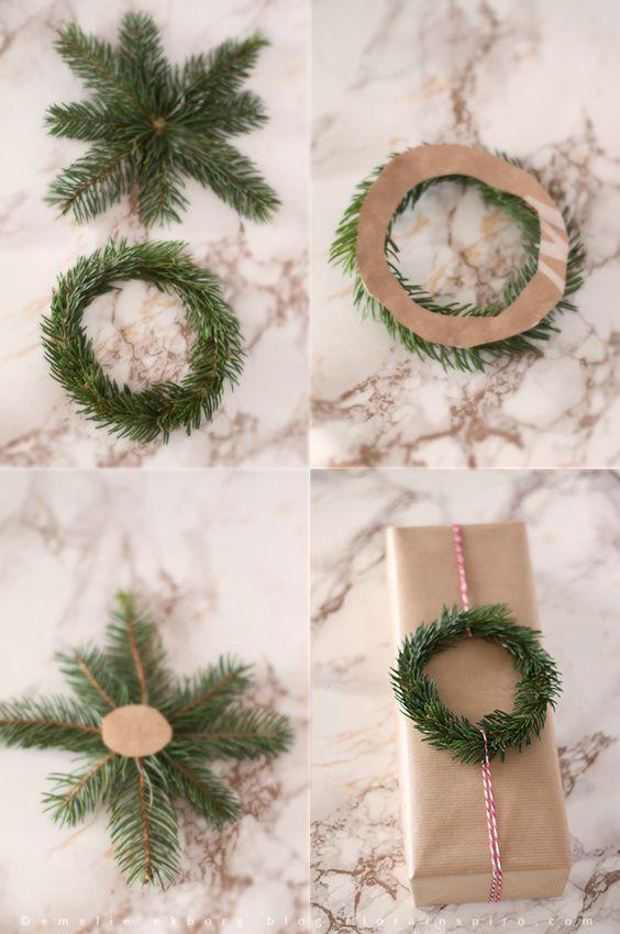 pacchetti-regalo-natalizi-21
