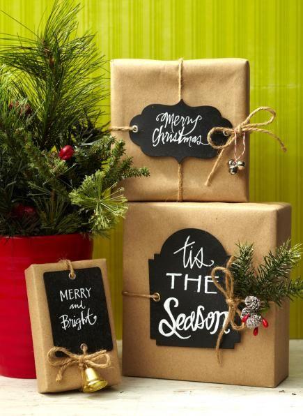 pacchetti-regalo-natalizi-7