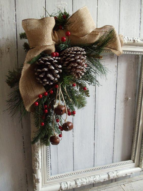 quadro-natalizio-fai-da-te-2