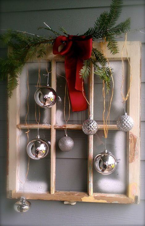 quadro-natalizio-fai-da-te-3
