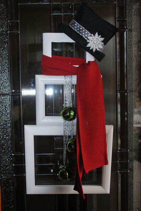 quadro-natalizio-fai-da-te-8